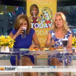 Kathie Lee & Hoda Love the Mommy's Sippy Cup™