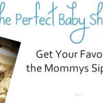 Perfect Gift for Fashionable Moms On the Go