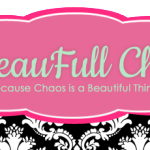 buteauFull Chaos review