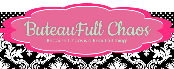 buteauFull Chaos review on Adult Sippy Cup