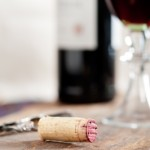 5 Must Haves for Wine Loving Moms